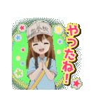 TVアニメ「はたらく細胞」(個別スタンプ:23)