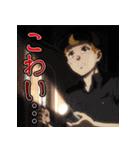 TVアニメ「はたらく細胞」(個別スタンプ:26)
