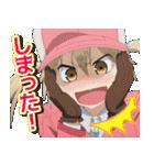 TVアニメ「はたらく細胞」(個別スタンプ:29)
