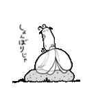 妖精じいさん(個別スタンプ:8)
