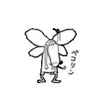妖精じいさん(個別スタンプ:10)