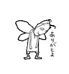 妖精じいさん(個別スタンプ:11)