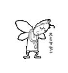 妖精じいさん(個別スタンプ:12)