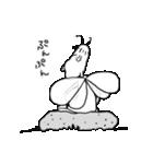 妖精じいさん(個別スタンプ:35)