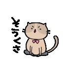 博多弁~日常編(個別スタンプ:02)