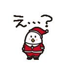 あびたまちゃんのクリスマス♪(個別スタンプ:06)