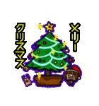 「私の中のぶちゃ子」no.2 クリスマスver.(個別スタンプ:06)