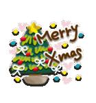 Enjoy♡☆冬のセット(個別スタンプ:19)