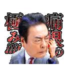 リーガルV~元弁護士・小鳥遊翔子~(個別スタンプ:29)