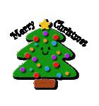 アトリエHJの冬&クリスマススタンプ(個別スタンプ:05)