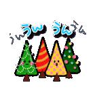 アトリエHJの冬&クリスマススタンプ(個別スタンプ:31)