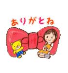 はっぴーすたんぷ3〜主婦.嫁.母(ママ)〜(個別スタンプ:10)