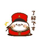 使いやすい・毒舌あざらし(個別スタンプ:03)
