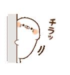 使いやすい・毒舌あざらし(個別スタンプ:32)