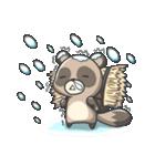 アニマライズ2【冬色】(個別スタンプ:25)