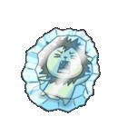 アニマライズ2【冬色】(個別スタンプ:26)