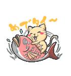 アニマライズ2【冬色】(個別スタンプ:37)