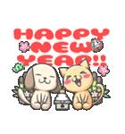 アニマライズ2【冬色】(個別スタンプ:40)