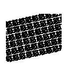 想いが一瞬で伝わる漢字スタンプ(個別スタンプ:01)