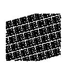 想いが一瞬で伝わる漢字スタンプ(個別スタンプ:04)