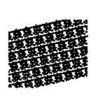 想いが一瞬で伝わる漢字スタンプ(個別スタンプ:07)