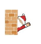 素敵なクリスマスを☆MerryXmas(個別スタンプ:05)