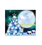 素敵なクリスマスを☆MerryXmas(個別スタンプ:18)