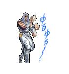 北斗の拳(J50th)(個別スタンプ:05)