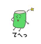 魔剤くん3(個別スタンプ:01)