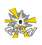魔剤くん3(個別スタンプ:32)