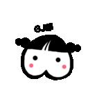 ぷりりちゃん(個別スタンプ:19)