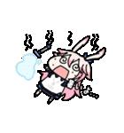 崩壊3rd アニメーションスタンプ Vol.2(個別スタンプ:18)