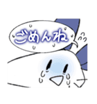 ねずみぱぱ(個別スタンプ:08)