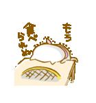 きりん・オールスター焼肉祭りVol.1(個別スタンプ:17)