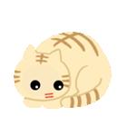 猫の感情...(個別スタンプ:06)