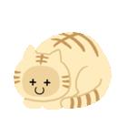 猫の感情...(個別スタンプ:30)