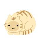 猫の感情...(個別スタンプ:31)