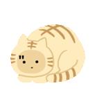 猫の感情...(個別スタンプ:32)