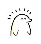 ペンギンのいろいろ(個別スタンプ:05)