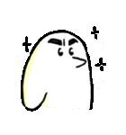 ペンギンのいろいろ(個別スタンプ:11)