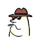 ペンギンのいろいろ(個別スタンプ:16)