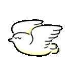 ペンギンのいろいろ(個別スタンプ:20)