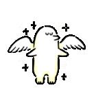 ペンギンのいろいろ(個別スタンプ:22)