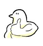 ペンギンのいろいろ(個別スタンプ:30)