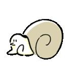 ペンギンのいろいろ(個別スタンプ:34)