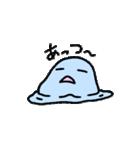 唇だいふく(個別スタンプ:05)