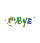moway97(個別スタンプ:23)