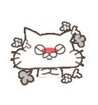 小雪ちゃん2(個別スタンプ:33)