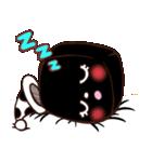 マシュマロちゃんとマシュマロフレンズ2☆(個別スタンプ:11)