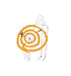 ぼんやりとしたイメージスタンプ+α(個別スタンプ:30)